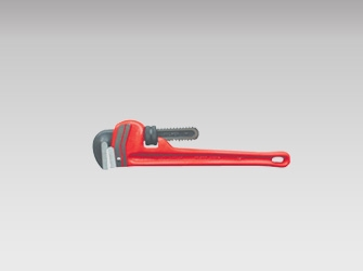 MaxPower Pipe Wrenches