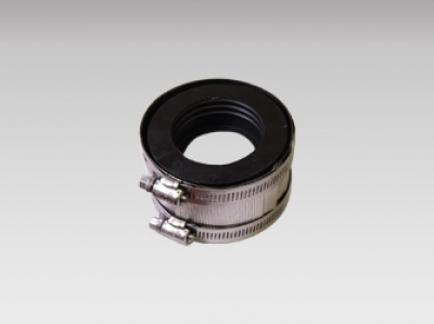 No Hub - MJ Couplings